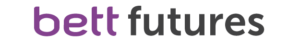 Touchable Universe has been awarded a place on this year's prestigious BETT Futures stand